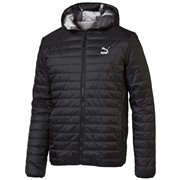 PUMA Padded Jacket dámská zimní bunda