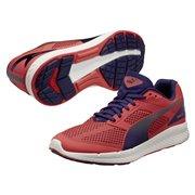 PUMA IGNITE Mesh Wns dámské běžecké boty