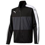 PUMA Veloce Stadium Jacket pánská bunda