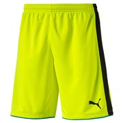 PUMA Tournament GK Shorts pánské šortky
