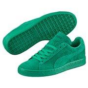 PUMA Suede Classic + Colored Wn dámské boty