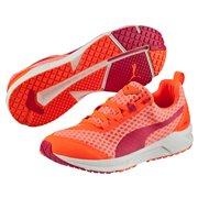 PUMA IGNITE XT Core Wns dámské běžecké boty