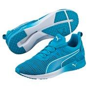 PUMA Pulse XT v2 pánské sportovní boty