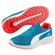 PUMA IGNITE Ultimate pánské běžecké boty
