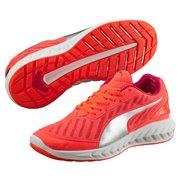 PUMA IGNITE Ultimate Wn dámské běžecké boty