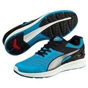 PUMA IGNITE v2 pánské běžecké boty