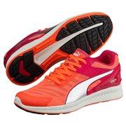 PUMA IGNITE v2 Wn dámské běžecké boty