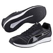 PUMA Burstlt pánské sportovní boty