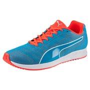 PUMA Burst pánské sportovní boty