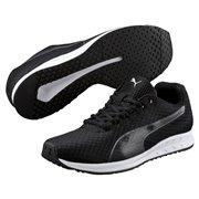 PUMA Burst Wn dámské sportovní boty