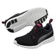 PUMA Carson Runner Wn dámské sportovní boty