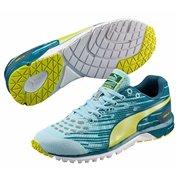 PUMA Faas 300 v4 Wn dámské sportovní boty