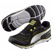 PUMA Faas 600 v3 pánské sportovní boty