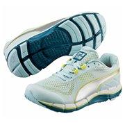 PUMA Faas 600 v3 Wn dámské sportovní boty