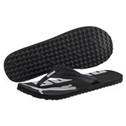 PUMA Epic Flip v2 letní sandály