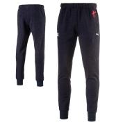 PUMA Red Bull Sweat Pants pánské tepláky