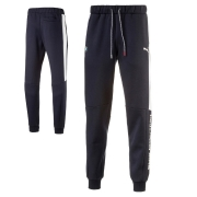 BMW MSP Sweat Pants Herrenhosen