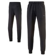 PUMA SF Sweat Pants Closed Herrenhosen
