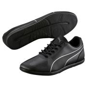 PUMA Modern Soleil SL zapatos de mujer