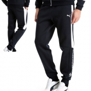 BMW MSP Sweat Pants mans byxor