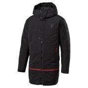 Ferrari Down Jacket Men winter jacket