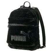 PUMA Wns Fur Backpack batoh