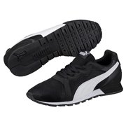 PUMA Pacer boty