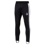 PUMA T7 Vintage Track Pants men trousers