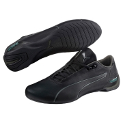 PUMA Mercedes MAMGP Future Cat shoes