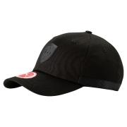 PUMA Ferrari SF LS Baseball Cap keps