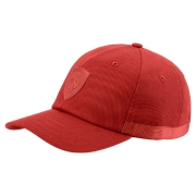 PUMA Ferrari SF LS Baseball Cap kasket