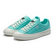 PUMA Clyde DIAMOND scarpe
