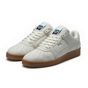 PUMA Sky II Lo DIAMOND shoes