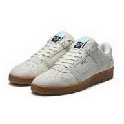 PUMA Sky II Lo DIAMOND chaussures