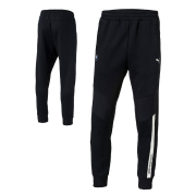 PUMA BMW MS Sweat Pants mens sweatpants