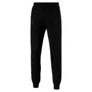 PUMA Ferrari Sweat Pants cc pantalones de chándal para hombre