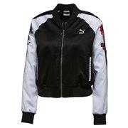 PUMA Premium Archive T7 Jacket dámská bunda