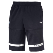 PUMA BMW MS Sweat Shorts herrbyxor