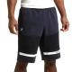 PUMA BMW MS Sweat Shorts pánské šortky