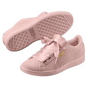 PUMA Vikky Ribbon S Shoes