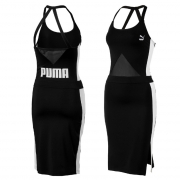 PUMA Archive T7 Dress suknia