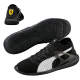 Ferrari SF Evo Cat Sock Lace boty
