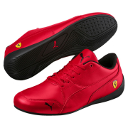 Ferrari SF Drift Cat 7 men shoes