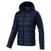 PUMA PWRWarm packLITE men winter jacket