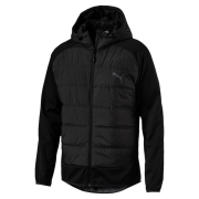 PUMA Hybrid Padded men winter jacket