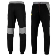 Ferrari SF Sweat Pants cc maend bukser