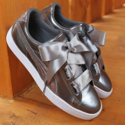 PUMA Basket Heart Lunar Lux women