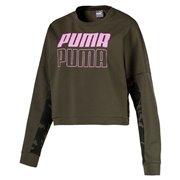 PUMA Modern Sport Crew Sweatshirt