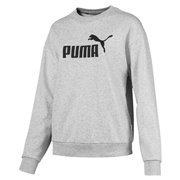 PUMA Essentials Crew Sweat