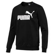 PUMA Essentials Fleece Crew Sweat pánská mikina